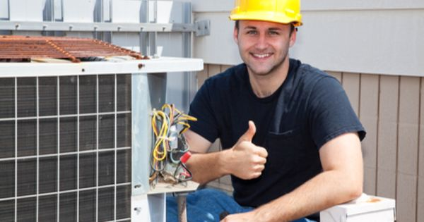 Air Conditioning Service Ontario Ac Contractor Company Air