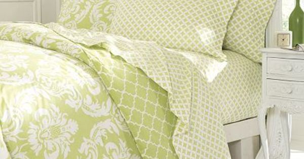 love the green | ::Green With Envy!!:: | Pinterest | Green, Kohls and ...