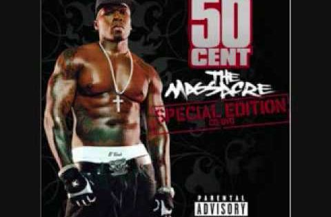 50 cent if i die tonight lyrics