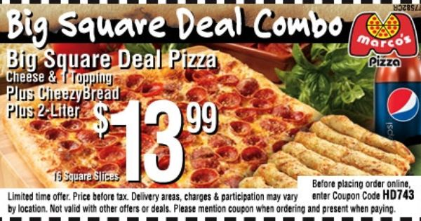 Privacy Policy Food Pizza Coupons Square Pizza