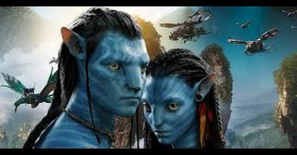 Avatar Assistir Filme Completo Dublado Em Portugues Avatar O