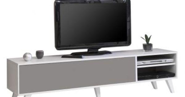 pin von ksenia auf livingroom pinterest tv lowboard. Black Bedroom Furniture Sets. Home Design Ideas