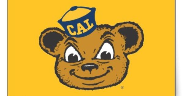 Do i have a chance to get into UC berkeley?