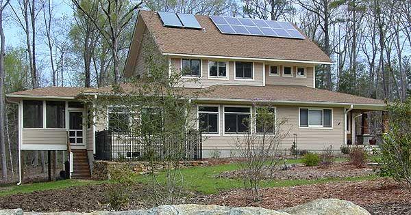House Plans House And Farmhouse On Pinterest