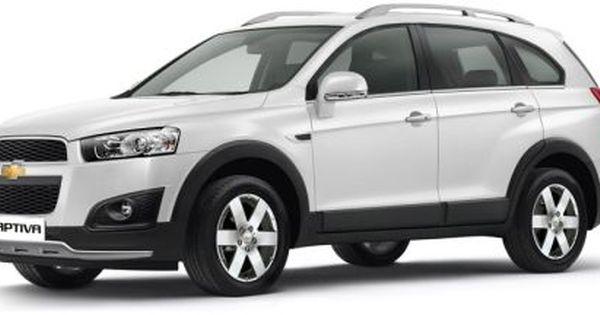 Chevrolet Captiva Price In India Images Reviews Specs Garipoint Chevrolet Captiva Chevrolet Car