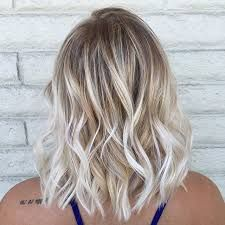 Image result for reverse balayage blonde to brown