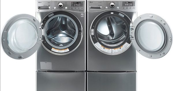 take a look at our pick of cheap washer and dryer bundles. Black Bedroom Furniture Sets. Home Design Ideas