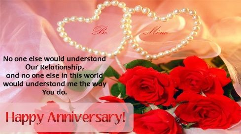 Happy Wedding Anniversary Images Happy Anniversary Quotes Happy Wedding Anniversary Quotes Marriage Anniversary Quotes