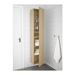 Mobel Einrichtungsideen Fur Dein Zuhause Badezimmer