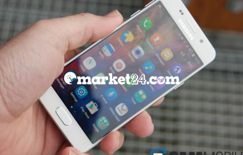 Omarket24 Com The Largest Free Online Marketplace In Banglafdesh Samsung Galaxy A3 Samsung Galaxy Galaxy