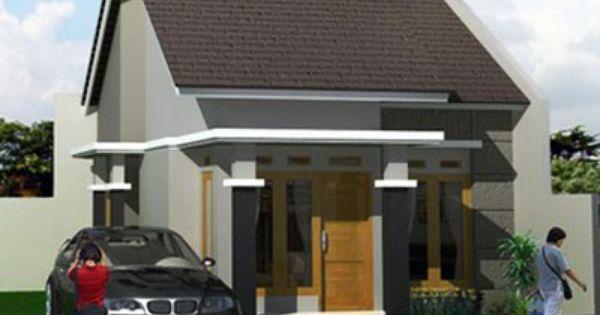 Hahoy Com Is For Sale Brandbucket Minimalist House Design House Design Architect Design