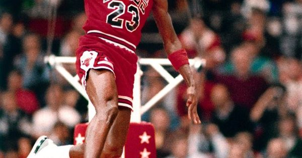 Awesome picture of Michael Jordan | Michael Jordan Quotes | Pinterest | Pictures of, Awesome and ...