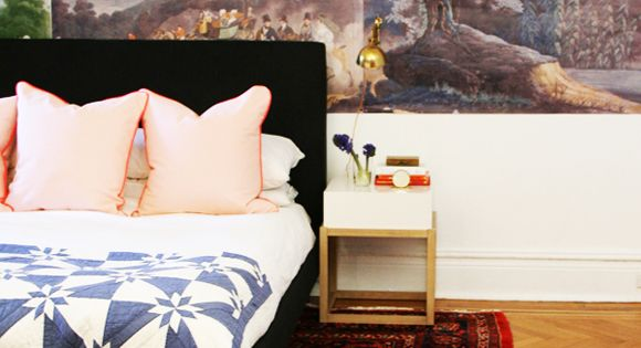 #bedroom decor bedroom design BedRoom| http://bedroom-gallery-980.blogspot.com