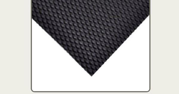 eine antirutschmatte in schwarz wertet schr nke und schubladen im handumdrehen auf zuschneidbar. Black Bedroom Furniture Sets. Home Design Ideas