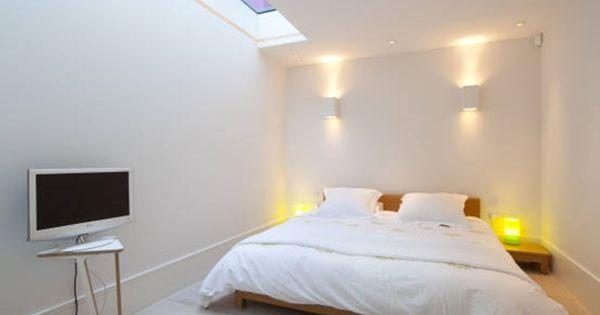 Basement bedroom ideas with no windows bedroom ideas for Basement bedroom ideas no windows