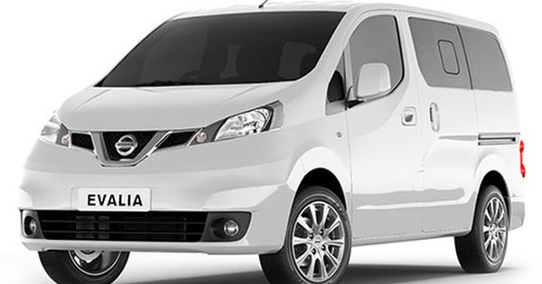 Find 2017 Nissan Evalia Price In India Read Evalia Review From Experts Get Mileage Pictures Interiors Colors Spe In 2020 Nissan Cars Nissan Nissan Sports Cars