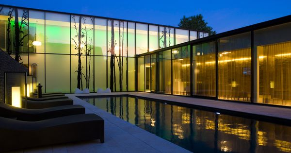 schwimmbad pool in hamburg sopra schwimmbadbau in. Black Bedroom Furniture Sets. Home Design Ideas