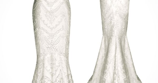 Claire Pettibone's Chantilly