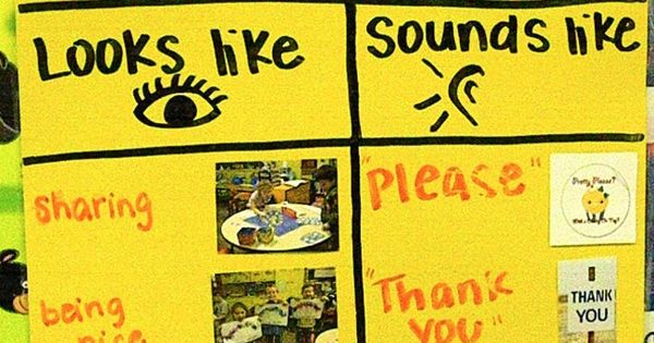 glad guided language acquisition design