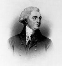 Henry Bingham Baring