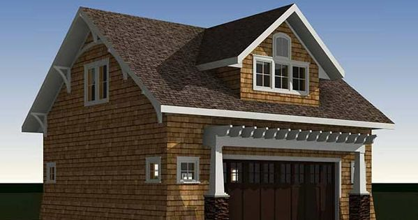 The red cottage floor plans home designs commercial for Commercial garage plans