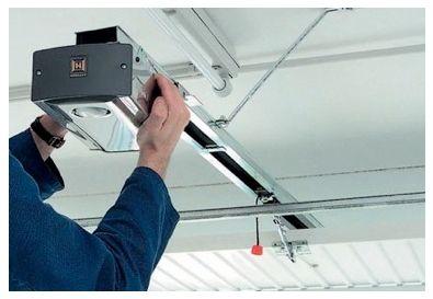 Irving Tx Garage Door Opener Repair Best Garage Doors Best