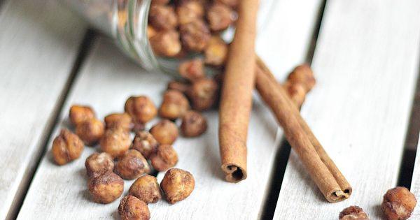 cinnamon sugar chickpeas3