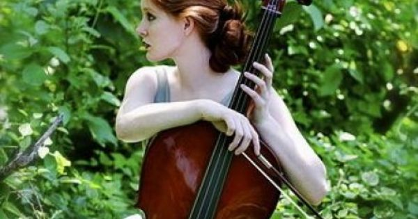 """""""If music be the food of love, play on."""" __Orsino, Twelfth Night,"""