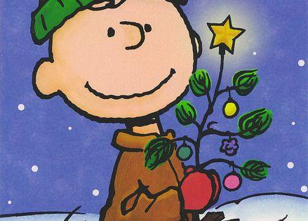 Christmas time is here. Merry Christmas!