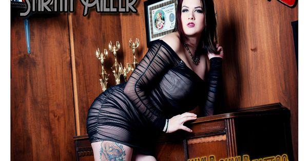 Sarah miller tattoo artist sarah miller ink master for Comedor sarah miller