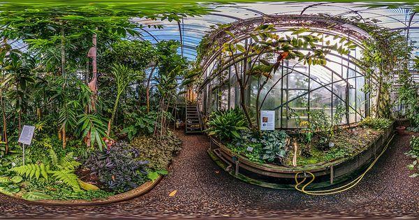 Botanischer Garten Darmstadt Offnungszeiten 7 Dekorationsmaterialien Die Jedes Heim Braucht Von Botanischer Garten Botanischer Garten Schubkarre Garten Garten