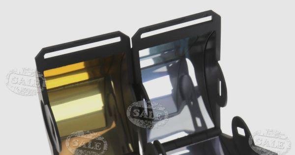 Other Rc Parts Accs Toys Hobbies Ebay Transmitter Ebay Dji Mavic Pro