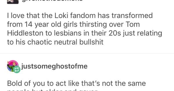 Lmao I M A 15 Year Old Thirsting Over Him Tumblr Gold Marvel