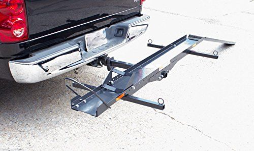 Shop Products Reviews Motorcycle Carrier Sports Bikes