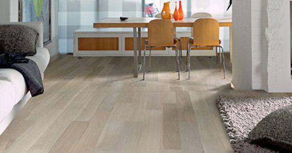 Hardwood Floors Kahrs Wood Flooring Kahrs 1 Strip Spirit Unity Collection Arctic Oak Engineered Wood Floors White Hardwood Floors Whitewashed Hardwood Flooring