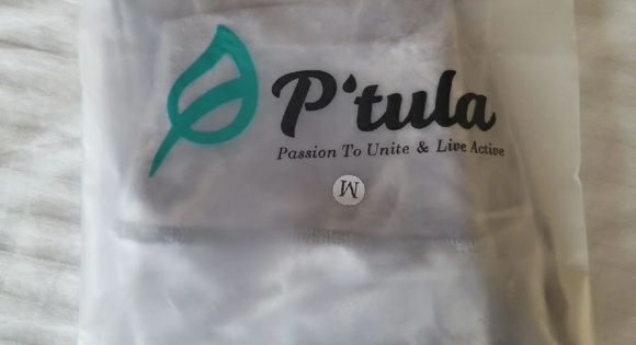 Ptula Watercolor Legging Reposhing This Item I Purchased From Medled23 I Love Them I Just Really Need A L Questions Leave A Comment Below P Tula Pants Jump In 2020 In this huge ptula active review, i am giving my honest thoughts on ptula leggings and sports bras and how they hold up! pinterest