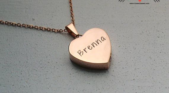 Personalized Cremation Urn Pendant Hand Stamped Cremation Etsy Urn Pendant Remembrance Jewelry Urn Jewelry