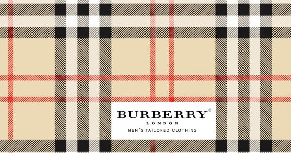 Burberry Logo 1600x1200 Wallpaper Burberry Logo Horse