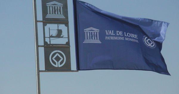 Girouet De Combleux By Mission Val De Loire Via Flickr Patrimoine Mondial Patrimoine Val De Loire