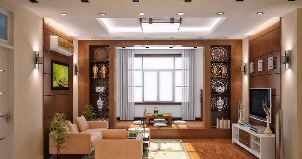 Put Your Desire On Professional Interior Decorators And Get The Best Results Interior Design Ideas By Professional With Cool Wooden Floor