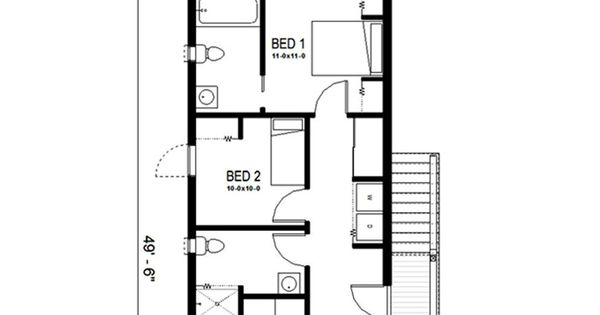 Mobile Home Designs Floor Plans moreover Lakefront Floor Plans in addition 34864 besides Beach Home Plans With Elevators together with Home Design 20 X 30. on tiny house plans on stilts