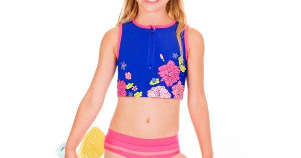 image bikini girls jpg 422x640