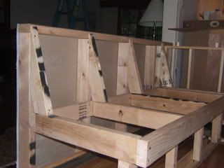 Banquette Seating How To Build Com How To How To