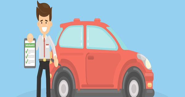 Cheap Car Insurance Portland Can Help You Do All This With Just One Short Call And 5 Simple Questio Low Car