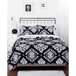 Walmart 44 For Comforter And Shams Only Comforter Sets College