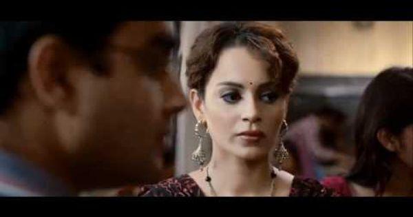 Tanu Weds Manu Bollywood Movies Manu Movie Tv