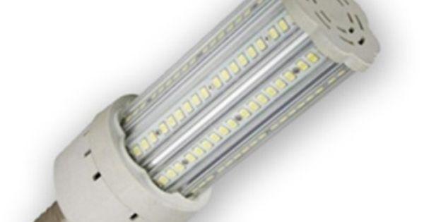Sweettap Com Led Lighting Diy Led Light Projects Led Bulb