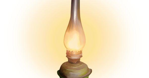 سكرابز رمضاني مجموعه صور لزينه رمضان فوانيس رمضان هلال رمضان مجموعه سكرابز رمضاني مميزه ج 2 من حياه الروح 5 ملحقات الفوتوشوب Light Bulb Lamp Design