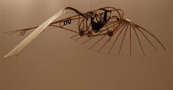 Letatlin Vladimir Tatlin Esculturas Objetos Estruturas