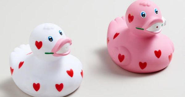 expensive valentine's day gifts for her